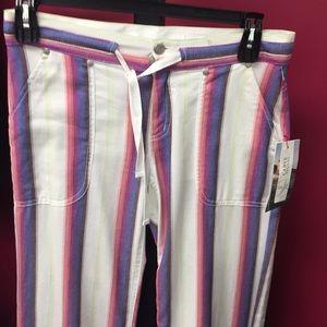Carve Designs Pants - Carve Pants- NWT